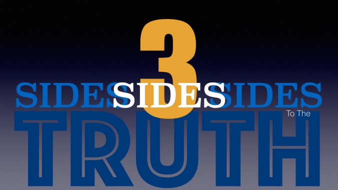 Three-Sides-2-The-Truth