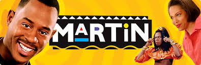 Martin Lawrence- Comedy Skits-Dragon Fly Jones
