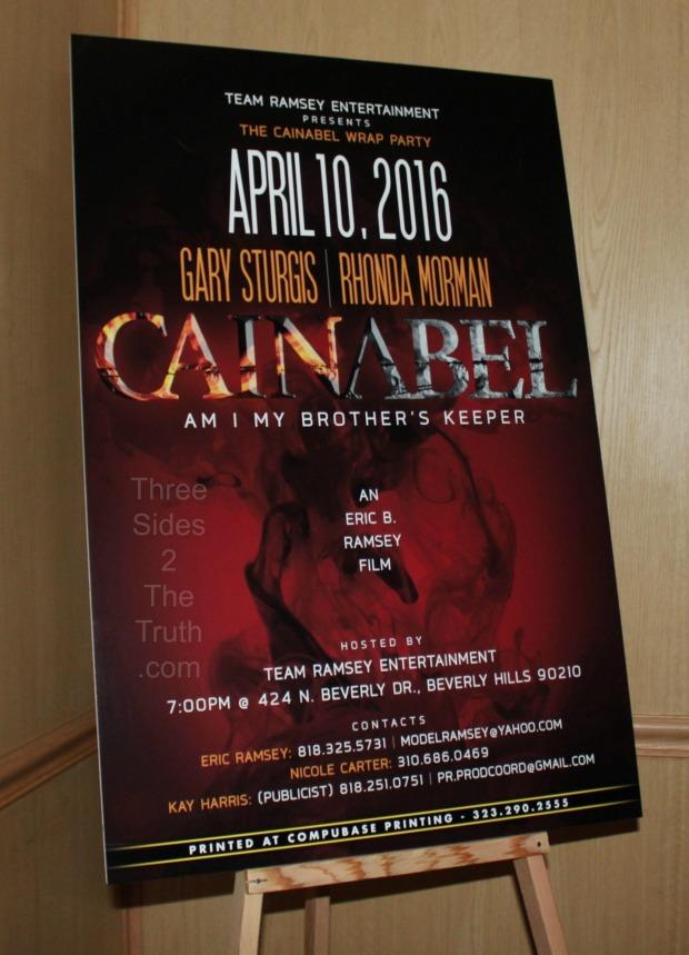 CainAbel Wrap Party LA.jpg
